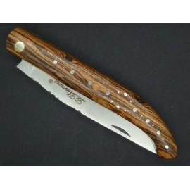 Couteau Le Thiernois